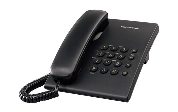 Asztali telefonkészülékek