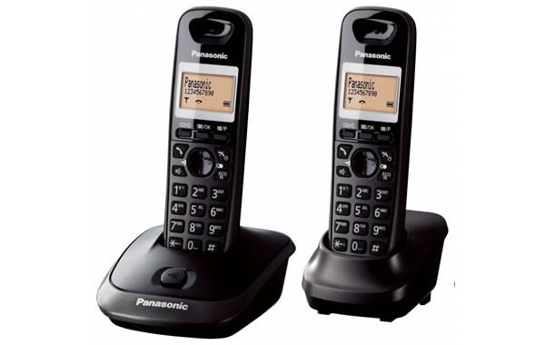 Vezeték nélküli dect telefonok