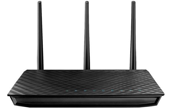 Wi-Fi Eszközök